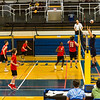 Volleyball 2744 May 4 2019