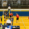 Volleyball 2759 May 4 2019