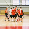 Volleyball 8256 May 10 2019