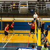 Volleyball 2740 May 4 2019