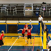 Volleyball 2752 May 4 2019