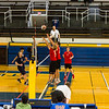 Volleyball 2771 May 4 2019