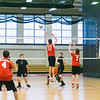 Volleyball 8239 May 10 2019