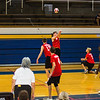 Volleyball 2729 May 4 2019