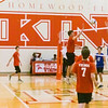Volleyball 7894 Apr 30 2019