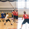 Volleyball 8210 May 10 2019