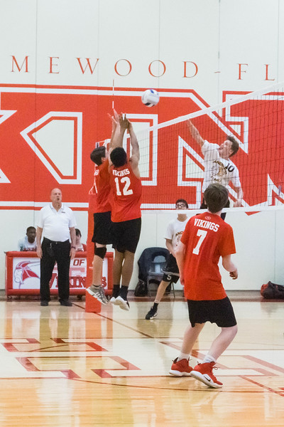 Volleyball 8349 May 14 2019