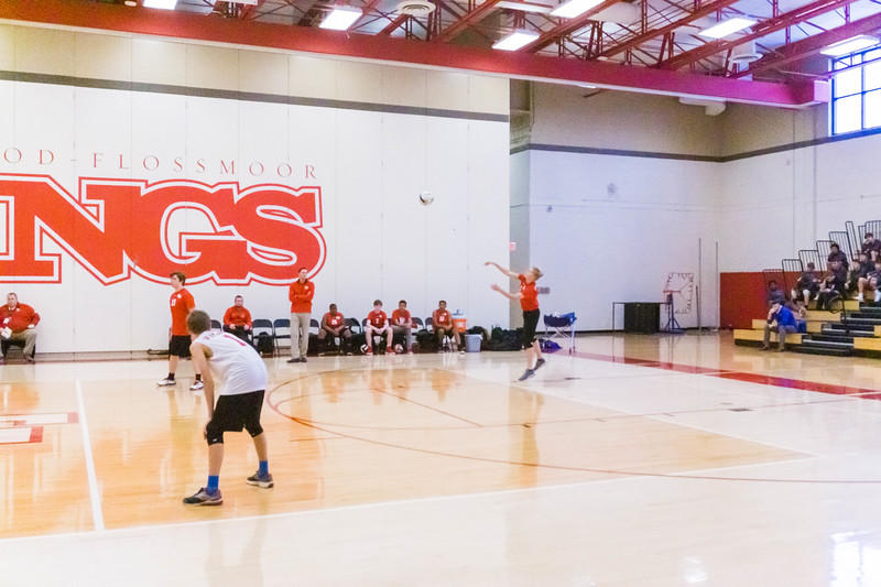 Volleyball 7909 Apr 30 2019