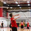 Volleyball 2550 Apr 27 2019
