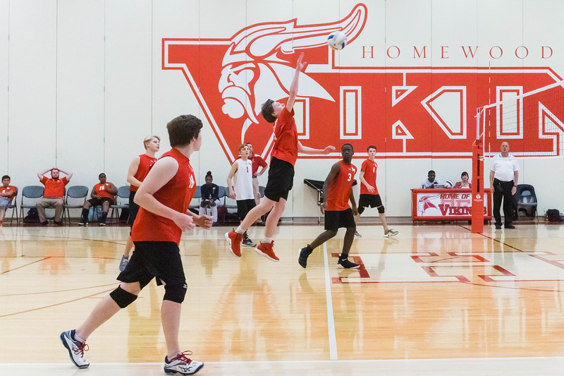 Volleyball 8335 May 14 2019