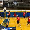 Volleyball 2791 May 4 2019