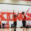 Volleyball 8338 May 14 2019