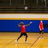 Volleyball 2690 May 4 2019