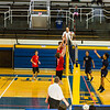 Volleyball 2755 May 4 2019