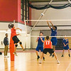 Volleyball 8207 May 10 2019