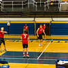 Volleyball 2739 May 4 2019