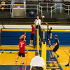 Volleyball 2741 May 4 2019