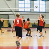 Volleyball 8249 May 10 2019
