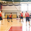 Volleyball 8221 May 10 2019