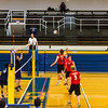 Volleyball 2772 May 4 2019