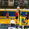 Volleyball 2756 May 4 2019