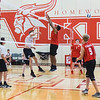 Volleyball 8297 May 14 2019