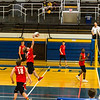Volleyball 2745 May 4 2019