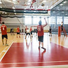 Volleyball 8231 May 10 2019