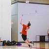 Volleyball 7924 Apr 30 2019