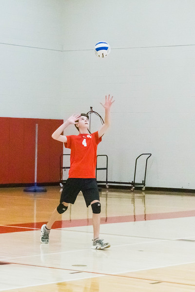 Volleyball 8337 May 14 2019