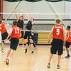 Volleyball 8252 May 10 2019