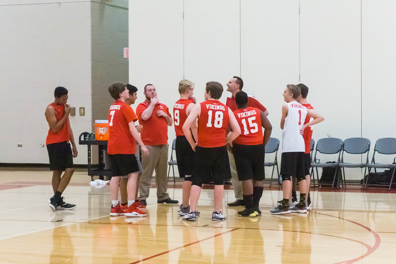 Volleyball 8344 May 14 2019