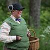 KLATREMUS OG ALLE DE ANDRE DYRENE I HAKKEBAKKESKOGEN<br /> Norsk Sceneskrekk  - Bassengparken Gjøvik 22/06/2016<br />  --- Foto: Jonny Isaksen