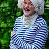 Bakergutten: Tale Berntsen<br /> KLATREMUS OG ALLE DE ANDRE DYRENE I HAKKEBAKKESKOGEN<br /> Norsk Sceneskrekk 2013 - Bassengparken Gjøvik  25/06/2013   <br /> --- Foto: Jonny Isaksen
