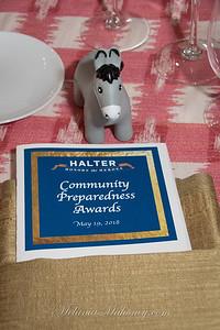 2018_05 19_HALTAR AwardDinner mm-004
