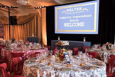 2018_05 19_HALTAR AwardDinner mm-005