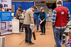 Home Show 2018 by Sandra Lee Photography