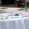 2012 HCAC Brilliance Awards: Sponsor, Skanska