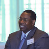 2012 HCAC Brilliance Awards: Bryan Umstead, Sr. Coordinator Diversity Business Development, Progress Energy