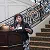 2012 HCAC Brilliance Awards: Maria Patricia Corrales, President, National Hispanic Construction Association (NHCA)