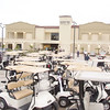 HCC MMI Golf 2012