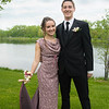Prom 1669 May 19 2018_edited-1