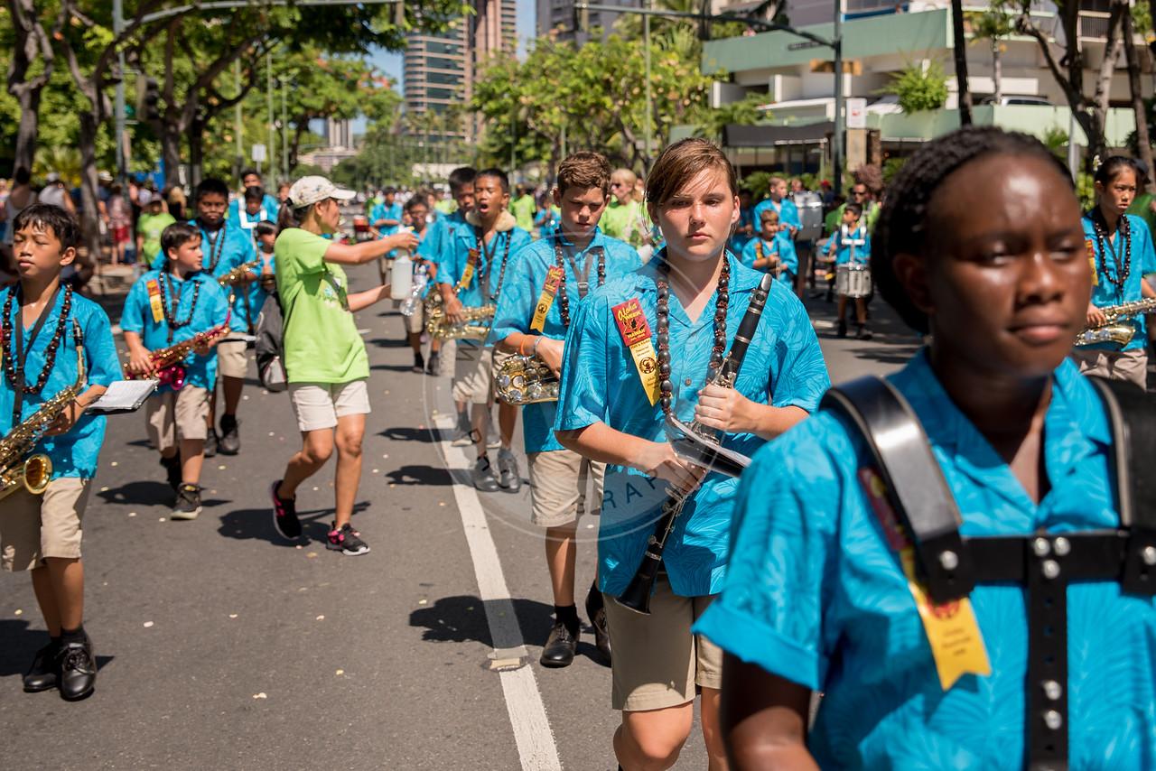 HFCA Aloha Parade 2016-9248