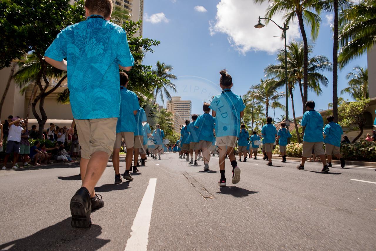 HFCA Aloha Parade 2016-9325