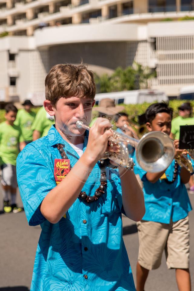 HFCA Aloha Parade 2016-9211