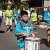 HFCA Aloha Parade 2016-9111
