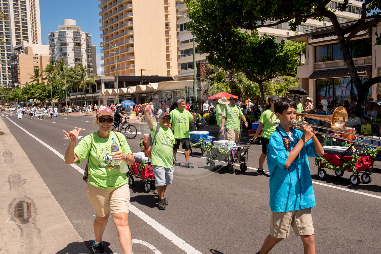 HFCA Aloha Parade 2016-9360