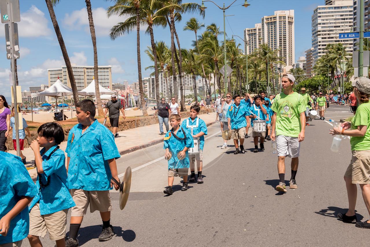 HFCA Aloha Parade 2016-9388