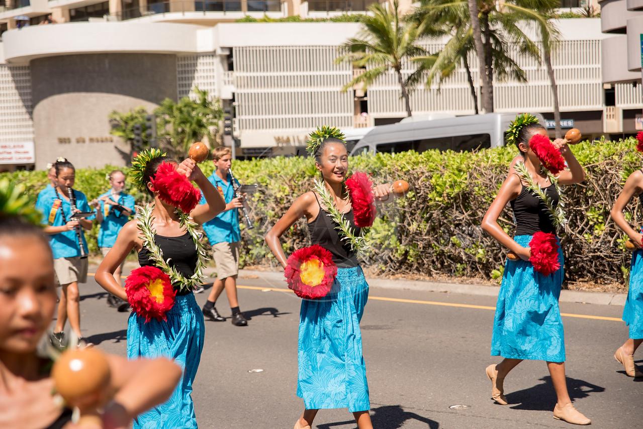HFCA Aloha Parade 2016-9195