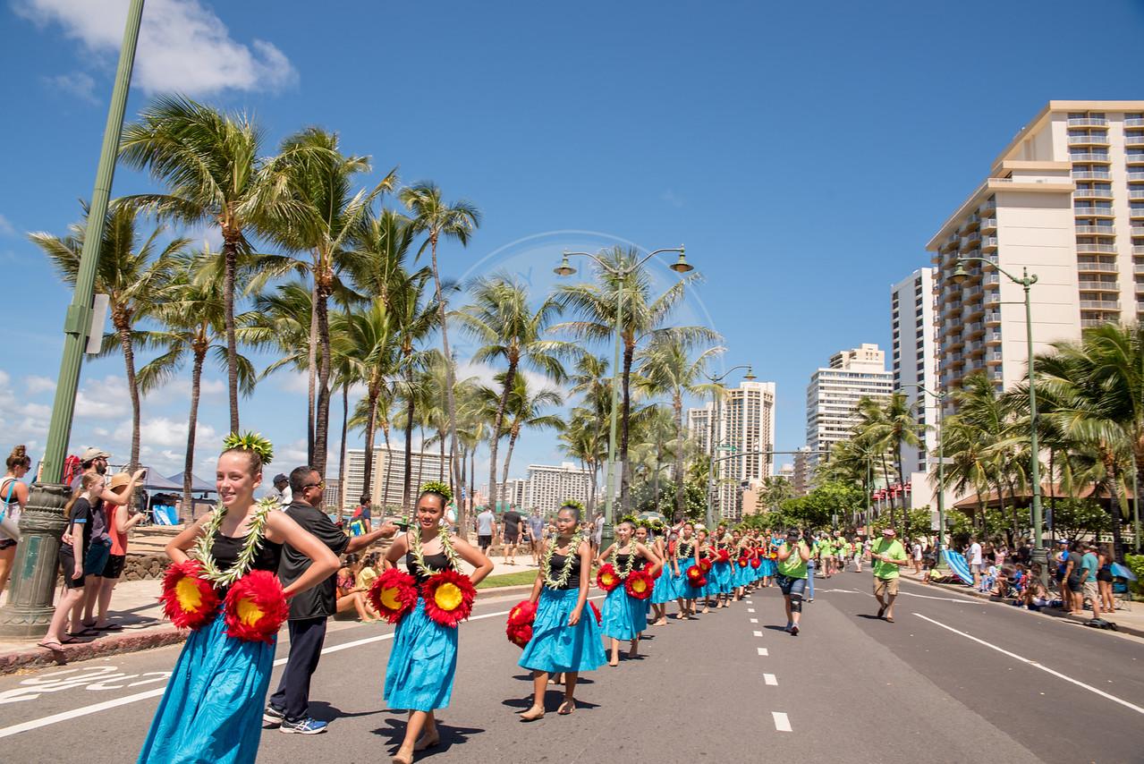 HFCA Aloha Parade 2016-9373